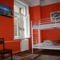 Отель Teddy Bear Hostel Riga Латвия, Рига - - забронировать отель Teddy Bear Hostel Riga, цены и фото номеров комната для гостей фото 5