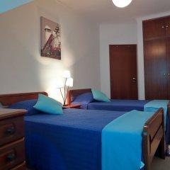 Апартаменты Old Town Apartments by Seabra комната для гостей