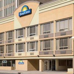Отель Days Inn - Ottawa Канада, Оттава - отзывы, цены и фото номеров - забронировать отель Days Inn - Ottawa онлайн фото 6