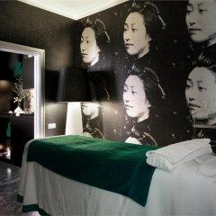 Отель Infante De Sagres Порту спа фото 2