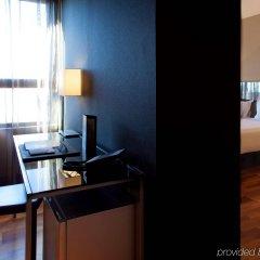AC Hotel Avenida de América by Marriott удобства в номере фото 2