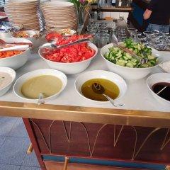 Апарт- Diana Seaport Израиль, Хайфа - отзывы, цены и фото номеров - забронировать отель Апарт-Отель Diana Seaport онлайн питание