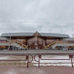 Гостиница на Ульяновской, 41 Беларусь, Минск - отзывы, цены и фото номеров - забронировать гостиницу на Ульяновской, 41 онлайн пляж