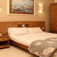 Отель Xlendi Resort & Spa Мальта, Мунксар - 2 отзыва об отеле, цены и фото номеров - забронировать отель Xlendi Resort & Spa онлайн комната для гостей фото 2