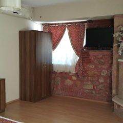 Отель Odunluk Tas Konak Otel удобства в номере