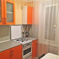 Апартаменты Apartment Hanaka on Shchelkovskoye в номере фото 2
