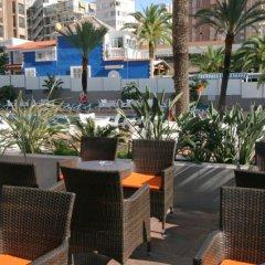Отель RH Royal - Adults Only Испания, Бенидорм - отзывы, цены и фото номеров - забронировать отель RH Royal - Adults Only онлайн