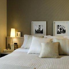 Отель Albergo D'italia комната для гостей фото 3