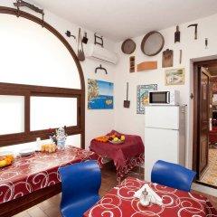 Отель Kunesias B&B Италия, Чинизи - отзывы, цены и фото номеров - забронировать отель Kunesias B&B онлайн детские мероприятия фото 2
