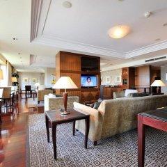 Отель Regent Warsaw Польша, Варшава - 7 отзывов об отеле, цены и фото номеров - забронировать отель Regent Warsaw онлайн гостиничный бар