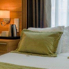 Отель Grand Hotel Downtown Нидерланды, Амстердам - отзывы, цены и фото номеров - забронировать отель Grand Hotel Downtown онлайн с домашними животными