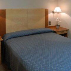Отель Mora Испания, Мадрид - отзывы, цены и фото номеров - забронировать отель Mora онлайн комната для гостей фото 4