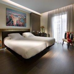 Hotel Abades Recogidas комната для гостей фото 2