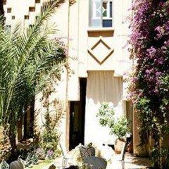 Отель Le Berbere Palace Марокко, Уарзазат - отзывы, цены и фото номеров - забронировать отель Le Berbere Palace онлайн спортивное сооружение