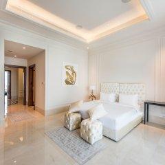 Отель bnbme|4B-118-U25 Дубай