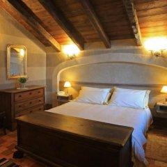 Mont Blanc Hotel Village фото 4