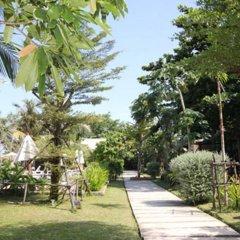 Отель Andalay Boutique Resort Ланта фото 4