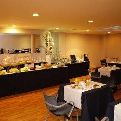 Отель Abbot Испания, Барселона - 10 отзывов об отеле, цены и фото номеров - забронировать отель Abbot онлайн питание