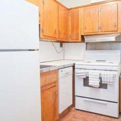 Отель SoBe City Apartments США, Нью-Йорк - отзывы, цены и фото номеров - забронировать отель SoBe City Apartments онлайн фото 4