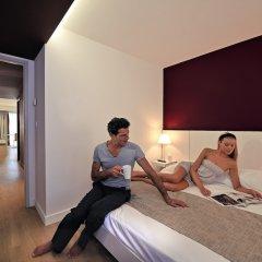 Апартаменты Residéal Premium Cannes - Apartments спа