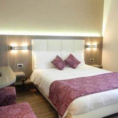 Отель Delle Nazioni Италия, Милан - отзывы, цены и фото номеров - забронировать отель Delle Nazioni онлайн комната для гостей фото 8