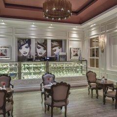 Delphin Diva Premiere Hotel Турция, Кунду - 8 отзывов об отеле, цены и фото номеров - забронировать отель Delphin Diva Premiere Hotel - All Inclusive онлайн фото 13