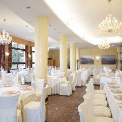 Отель Cosmopol Испания, Ларедо - отзывы, цены и фото номеров - забронировать отель Cosmopol онлайн фото 10