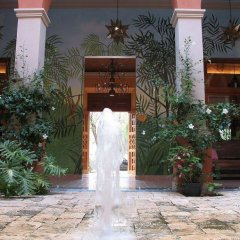 Hotel Casa San Angel - Только для взрослых фото 10