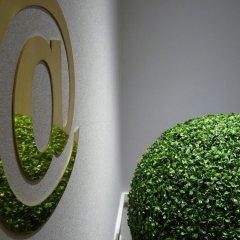 Отель Cortezo Испания, Мадрид - 13 отзывов об отеле, цены и фото номеров - забронировать отель Cortezo онлайн ванная