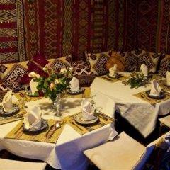 Отель Riad Ouarzazate Марокко, Уарзазат - отзывы, цены и фото номеров - забронировать отель Riad Ouarzazate онлайн фото 11