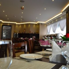 Отель Nihal фото 20