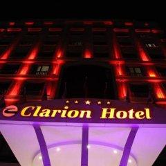Clarion Hotel Kahramanmaras Турция, Кахраманмарас - отзывы, цены и фото номеров - забронировать отель Clarion Hotel Kahramanmaras онлайн развлечения