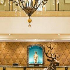 Millennium Gloucester Hotel London в номере фото 2