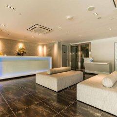 Fragrance Hotel - Selegie комната для гостей фото 2