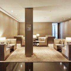 Armani Hotel Milano интерьер отеля фото 2