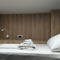 Отель LOC Aparthotel Annunziata Греция, Корфу - отзывы, цены и фото номеров - забронировать отель LOC Aparthotel Annunziata онлайн спа