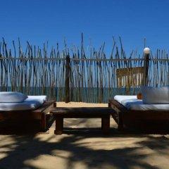 Отель Coco Villa Boutique Resort Шри-Ланка, Берувела - отзывы, цены и фото номеров - забронировать отель Coco Villa Boutique Resort онлайн спа