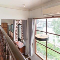 Отель Bandb Today Hanoi Ханой развлечения