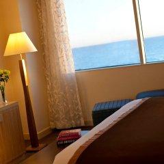 Гостиница Ренессанс Актау Казахстан, Актау - отзывы, цены и фото номеров - забронировать гостиницу Ренессанс Актау онлайн балкон