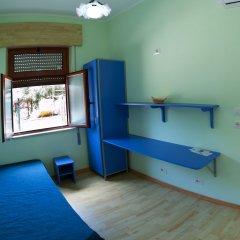 Отель Holiday Sun Lodge Appartamento Vacanze Джардини Наксос фото 7