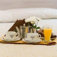 Отель Albergo Italia Италия, Орнавассо - отзывы, цены и фото номеров - забронировать отель Albergo Italia онлайн в номере
