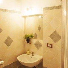 Отель Prestige House Mercato Centrale ванная