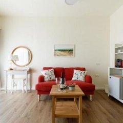Smadar-Inn Израиль, Зихрон-Яаков - отзывы, цены и фото номеров - забронировать отель Smadar-Inn онлайн комната для гостей фото 3