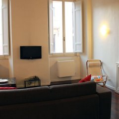 Отель Ottoboni Flats Италия, Рим - отзывы, цены и фото номеров - забронировать отель Ottoboni Flats онлайн развлечения