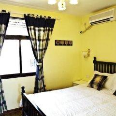 Отель Lulu's Home Hotel- Gulangyu Island Китай, Сямынь - отзывы, цены и фото номеров - забронировать отель Lulu's Home Hotel- Gulangyu Island онлайн фото 6