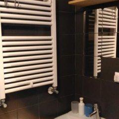 Отель Dorsoduro 461 Италия, Венеция - отзывы, цены и фото номеров - забронировать отель Dorsoduro 461 онлайн ванная