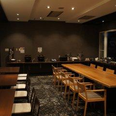 Hotel Abest Hakuba Resort Хакуба помещение для мероприятий