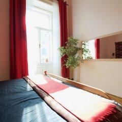 Отель Budget Apartment by Hi5 - Ülői 36. Венгрия, Будапешт - отзывы, цены и фото номеров - забронировать отель Budget Apartment by Hi5 - Ülői 36. онлайн комната для гостей фото 2