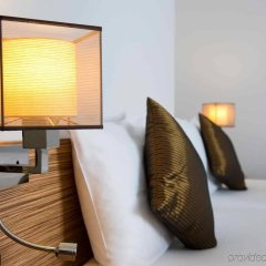 Отель Mercure Stoller Цюрих удобства в номере