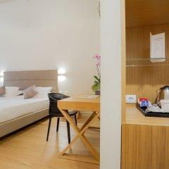Отель Politeama Palace Hotel Италия, Палермо - отзывы, цены и фото номеров - забронировать отель Politeama Palace Hotel онлайн в номере фото 2